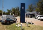 Postventa Peugeot en verano 4