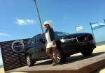 Volvo - Costa Esmeralda 2