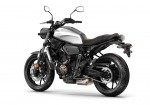 Yamaha XSR700 3