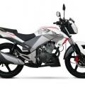 Zanella RX1 1