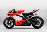 Ducati 1299 Superleggera 3