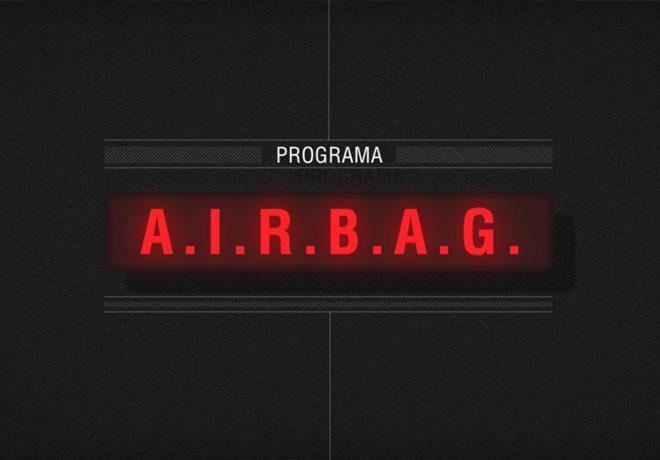 Honda Lanza su programa A.I.R.B.A.G: Asistencia Inmediata para Revisión de Bolsas de Aire Gratuita.