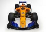 McLaren MCL33 1
