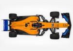 McLaren MCL33 4