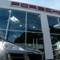 Porsche comercializa en Argentina vehiculos usados con garantía de fabrica