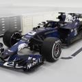 Red Bull RB14 Edicion Especial