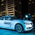BMW Group refuerza su estrategia de electrificacion rumbo a 2025 con la llegada de iPerfomance a Uruguay 2