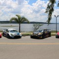 El Super TC2000 lanzo su temporada 2018 en Cordoba