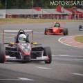 FR20 - Buenos Aires 2018 - Carrera 1 - Mateo Polakovich - Tito-Renault