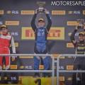 FR20 - Buenos Aires 2018 - Carrera 2 - El Podio