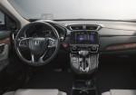 Honda CR-V 2018 2