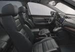 Honda CR-V 2018 3