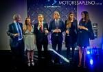 Inauguracion del primer DS Store en Argentina 4