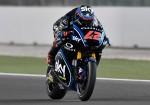 Moto2 - Qatar 2018 - Francesco Bagnaia - Kalex