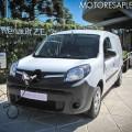 Renault Kangoo ZE 2