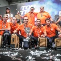 Scania Top-Team - Final Nacional