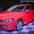 VW - Lanzamiento Virtus 12