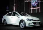 VW - Lanzamiento Virtus 13