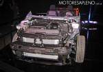 VW - Lanzamiento Virtus 2