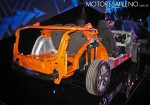 VW - Lanzamiento Virtus 3