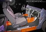 VW - Lanzamiento Virtus 4