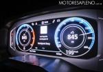VW - Lanzamiento Virtus 5