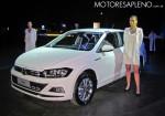 VW - Lanzamiento Virtus 9