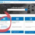 DNRPA - Importante descuento para las transferencias online de autos y motos