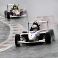 FR20 - Rosario 2018 - Carrera 1 - Tobias Martinez - Tito-Renault