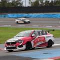 Fiat Competizione - Rosario 2018 - Carrera 2 - Christian Romero - Fiat Tipo