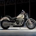 Harley-Davidson Low Rider 2018 1