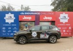 Jeep - The North Face Endurance Challenge 2018 3