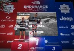 Jeep - The North Face Endurance Challenge 2018 4