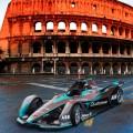 La participacion de Porsche en la Formula E ya es oficial