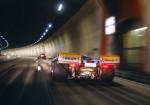 Legendario auto de carreras Porsche utilizado para uso diario en Monaco 5