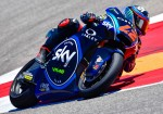 Moto2 - Austin 2018 - Francesco Bagnaia - Kalex