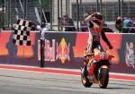 MotoGP - Austin 2018 - Marc Marquez - Honda