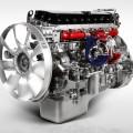 Motor Cursor 13 de FPT Industrial