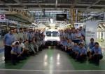 Renault Argentina fabrico el ultimo Kangoo en Santa Isabel 2