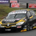 STC2000 - Rosario 2018 - Carrera 1 - Facundo Ardusso - Renault Fluence