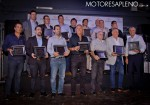 Shineray presento sus modelos utilitarios y de pasajeros en Argentina 1