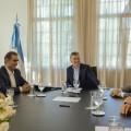 VW Argentina suma una inversion de USD 150 millones para el Centro Industrial Cordoba