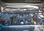 VW - Presentacion Amarok V6 Comfortline 7