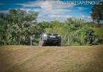 VW - Presentacion Amarok V6 Comfortline 9