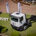 VW - Presentacion Robust 2