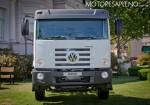 VW - Presentacion Robust 4
