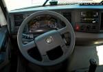 VW - Presentacion Robust 6