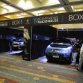 Decimonovena Olimpiada Nacional de Postventa de Peugeot Argentina