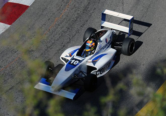 FR20 - Potrero de los Funes 2018 - Carrera 2 - Nicolas Moscardini - Tito-Renault