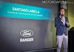 Ford - Ranger Experience - Hipodromo de Palermo 10